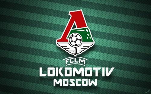 «Локомотив» обыграл «Фастав» ивышел вплей-офф Лиги Европы
