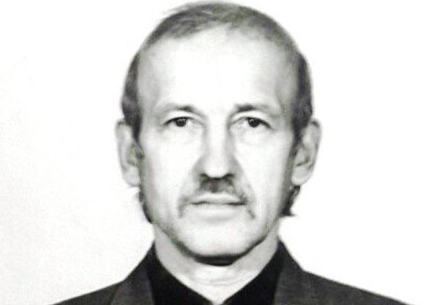 Воронежский сумасшедший покончил ссобой вмомент задержания