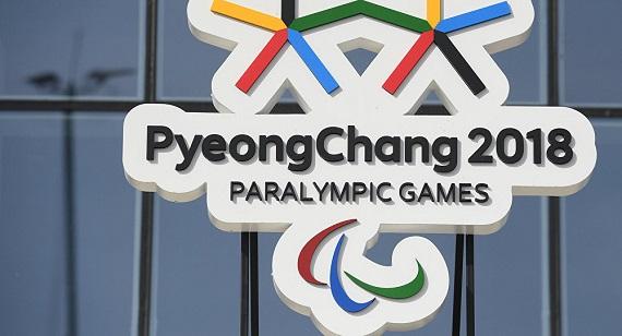 НаПаралимпиаду вЮжную Корею поедет 30 русских спортсменов
