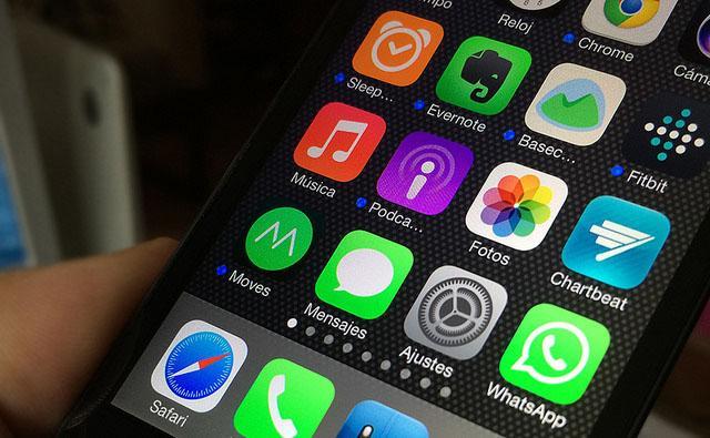 Apple прогнозирует рекордные продажи iPhone 6s
