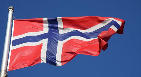Житель Норвегии приговорен к17 годам тюрьмы заубийство супруги-россиянки