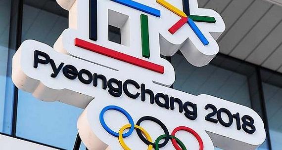 МОК сократил пул русских атлетов, которые могут быть допущены доОИ