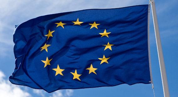 EC рассмотрит новые санкции против Российской Федерации из-за выборов президента вКрыму