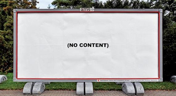 ВСША хотят запретить «российский государственный видеоконтент» втелесетях