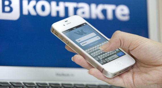 ВКонтакте обзавелся сервисом знакомств