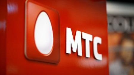 МТС будет блокировать подозрительные транзакции со счетов абонентов