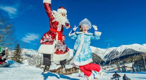 Медицинские праздники в России