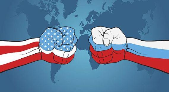 مسکو له امریکا څخه د غچ اخستنې په ډګر کې، که د ځان ساتنې؟
