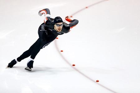 Проваливший отбор наОлимпиаду-2018 канадец обвинил Российскую Федерацию