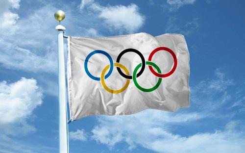 Русские фигуристы непримут участия вцеремонии открытия Олимпийских игр вПхенчхане