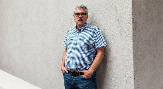 Родченков боится засвою жизнь, объявил его юрист