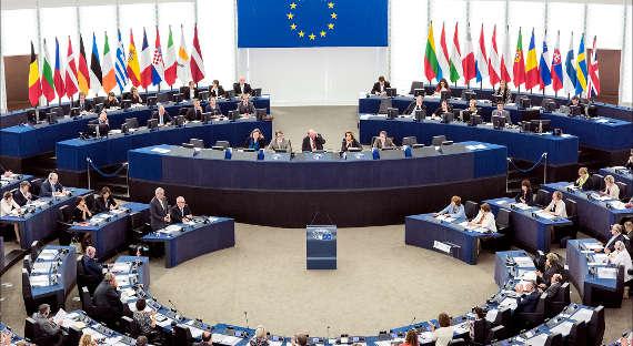 Член европарламента эшли моут