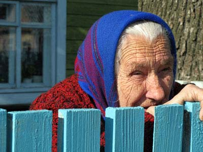 Image result for изнасиловал  бабушку