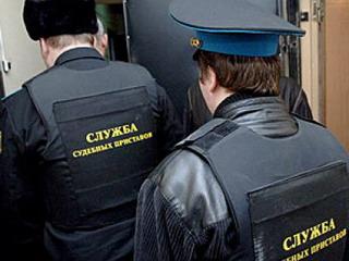 Командиру войсковой части за неуплату штрафа ограничили свободу