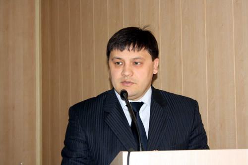 Олег Нам
