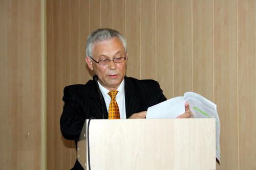 Валерий Денщиков