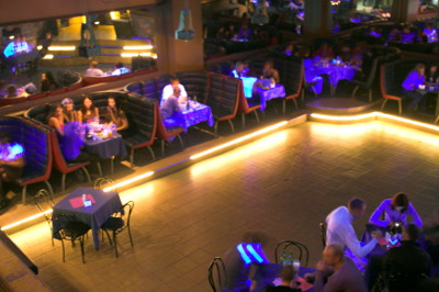 Ночные клуб в абакане лада клуб москвы