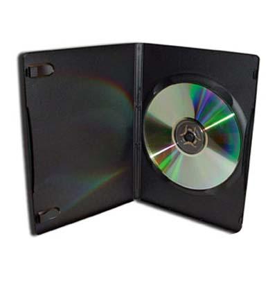 dividi-diski-porno