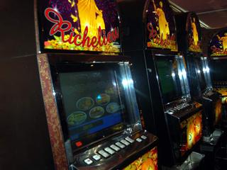 Новости абакан игровые автоматы on-line игровые автоматы играть