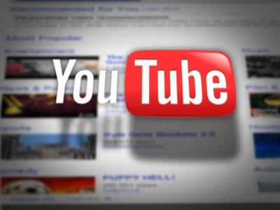 Видеохостинг YouTube опубликовал рейтинг клипов 2013 | Агентство ...