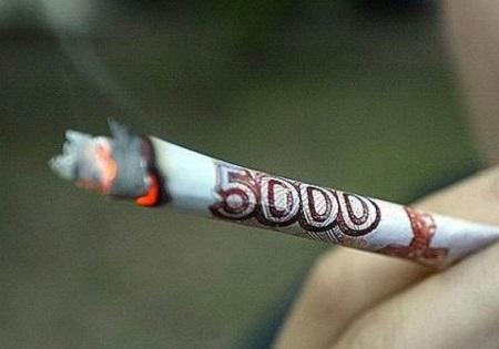 Повышении цен на табачные изделия продажа сигареты оптом