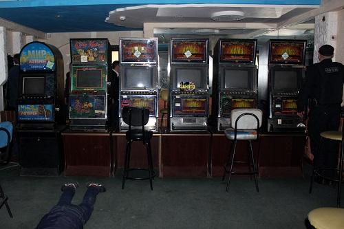Интернет клуб игровые автоматы решение суда игровые автоматы братва бесплатно в хорошем качестве